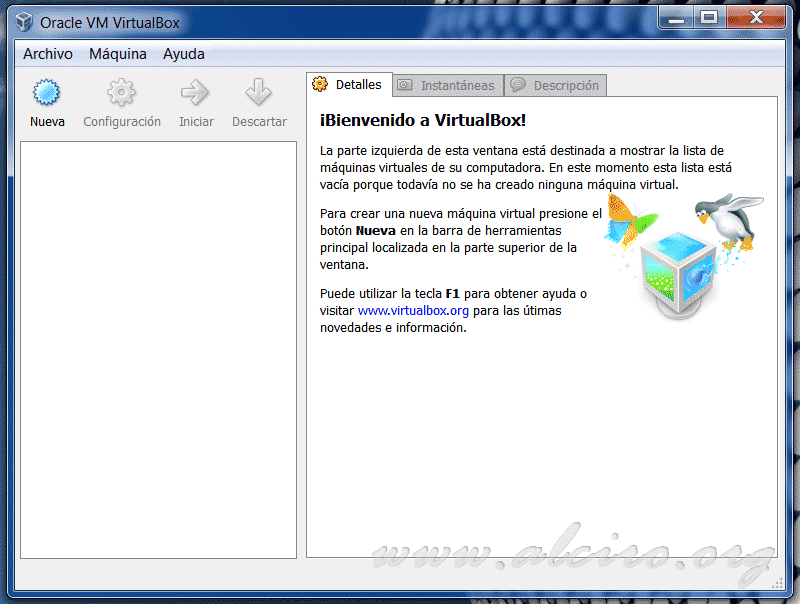 853_VirtualBox01.png